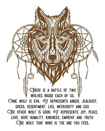 native-american-proverb-quote-poster-tribal-home-decor-wall-art-word-art-photo-print-quote-the-wolf-
