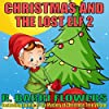 Christmas and the Lost Elf 2