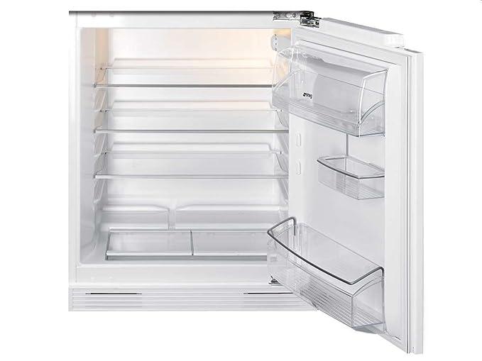 Smeg Kühlschrank Db : Smeg kühlschrank db: beste retro kühlschränke test ▷ testberichte