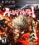 Asura's Wrath – Playstation 3