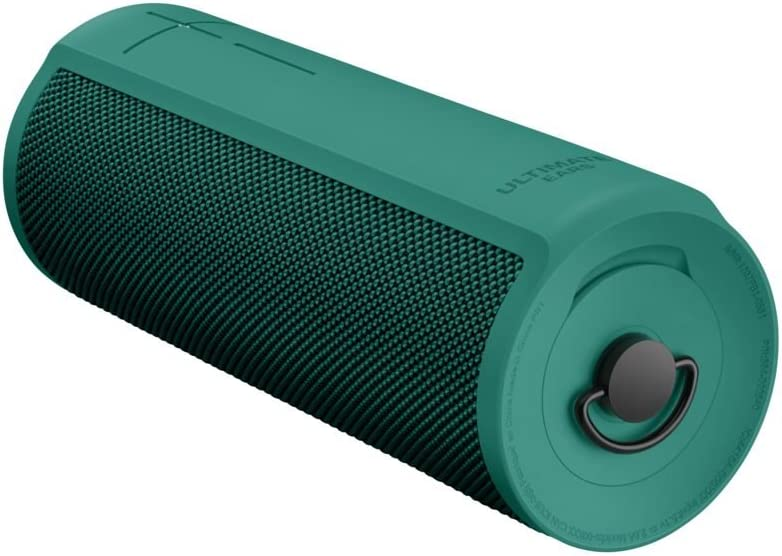 Ultimate Ears BLAST Enceinte portable Wi-Fi / Bluetooth