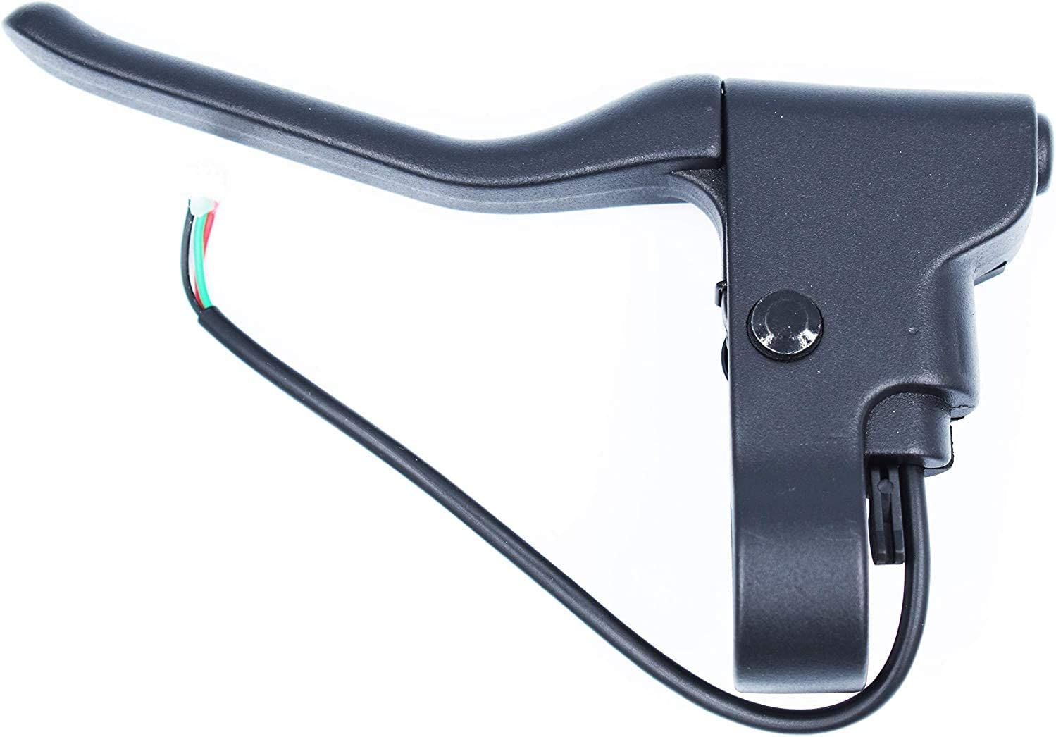 kekprint Brake Handle Lever For Xiaomi M365 Pro Electric Scooter