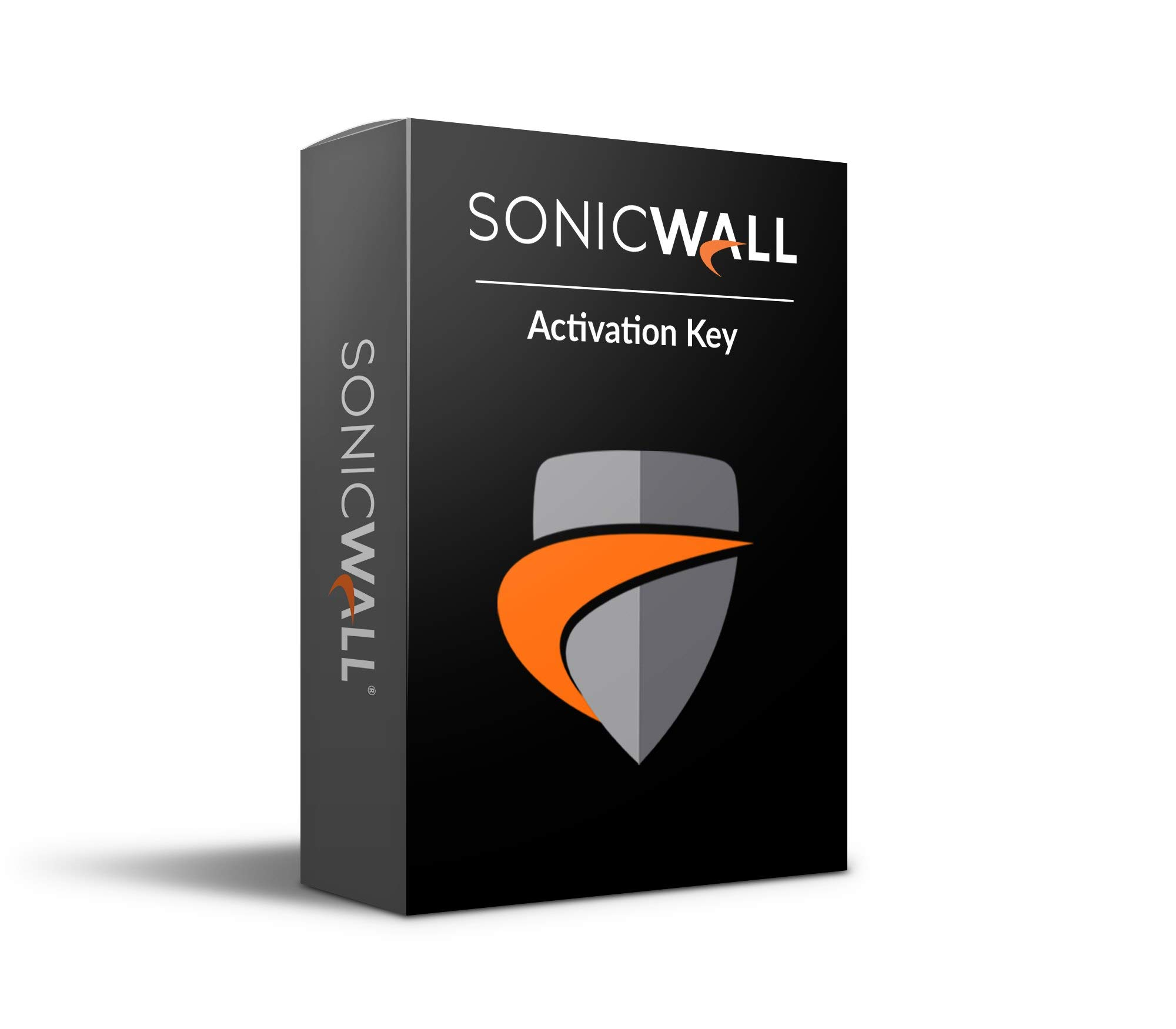 SonicWall | 01-SSC-3987 | 24X7 Support for SONICPOINT ACE/ACI/N2 1 Year