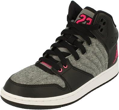 Nike Air Jordan 1 Flight 4 Prem GG Hi