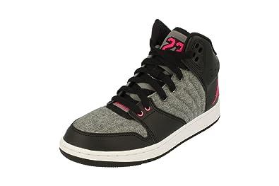 Nike 828245-019 Zapatillas de Deporte Mujer: Amazon.es: Zapatos y complementos