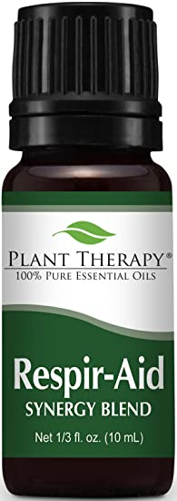 Plant Therapy Respir-Aid