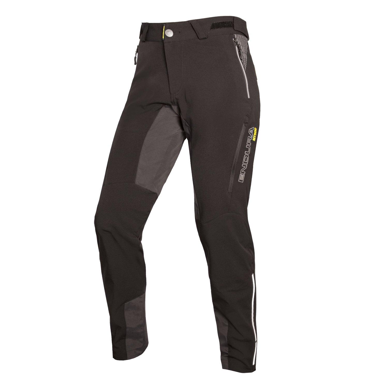 Endura Womens MT500 Spray Cycling Pant Trouser, Small