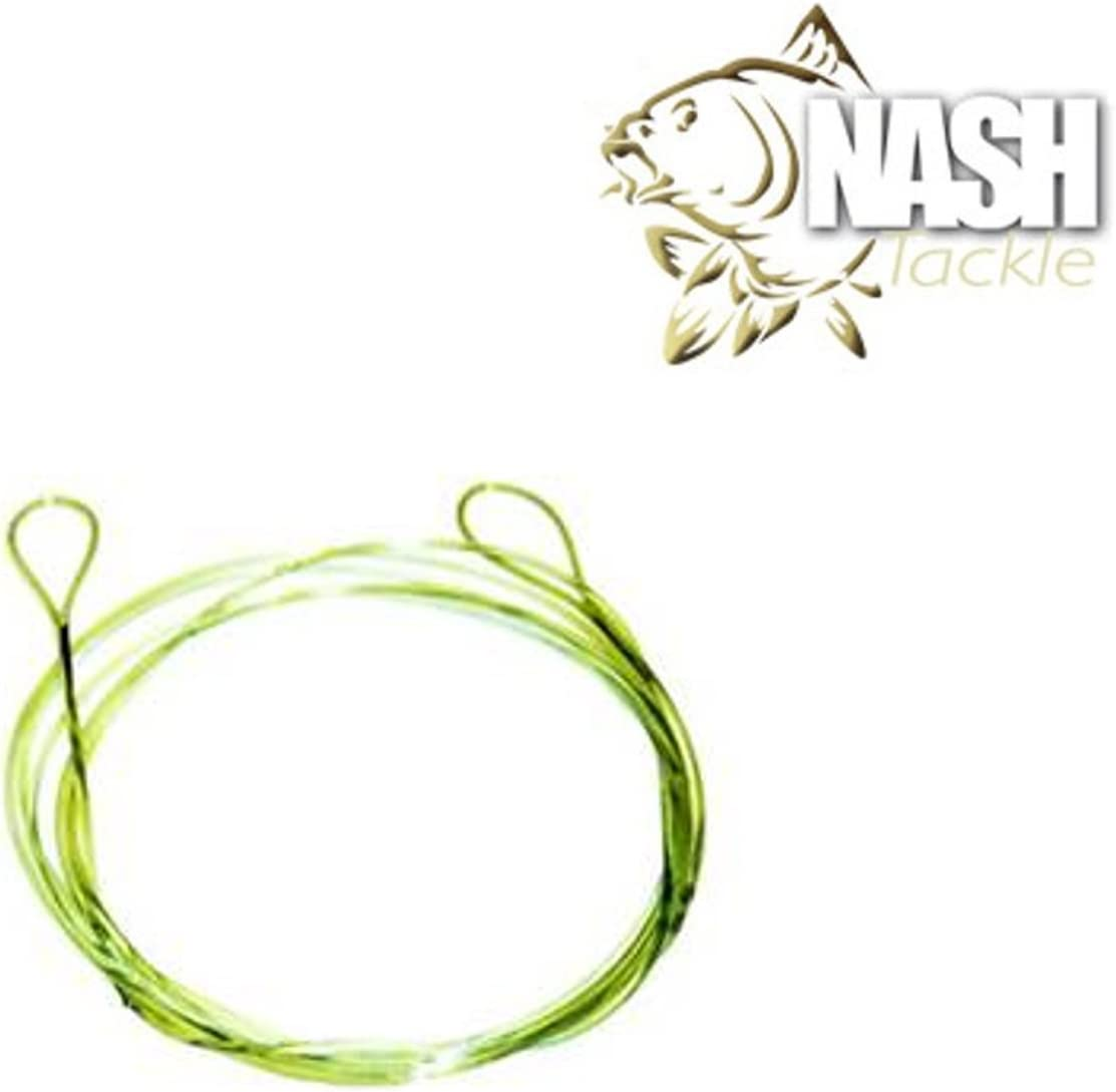 Nash D-Cam Leaders Diffusion Camo