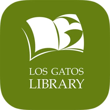 Amazon.com: Los Gatos Library: Appstore for Android