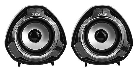 Artis S9 2 0 Usb Multimedia Speakers Amazon In Electronics