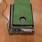 Golf Gifts & Gallery Ultimate Putting System