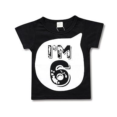 Baby Im 1 T Shirt