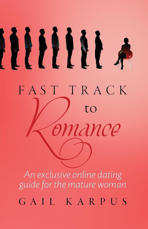exclusive online dating sites