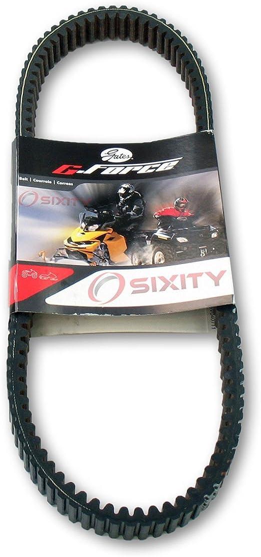 Gates 24G4108 Accessory Drive Belt