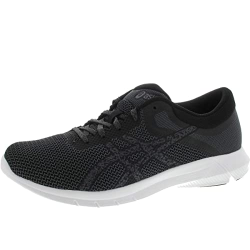 asics nitrofuze 2 running shoes