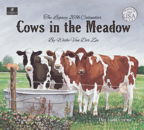 legacy-publishing-group-2016-wall-calendar-cows-in-the-meadow-wca17860
