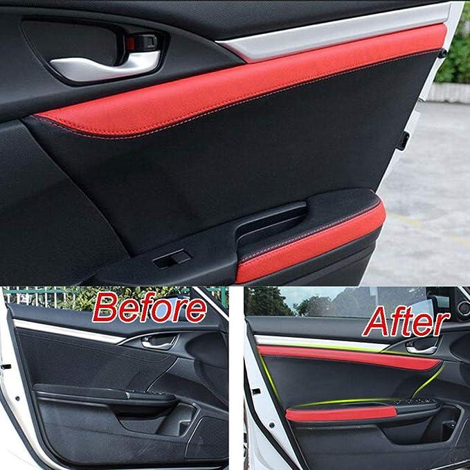 BMW X5 E53 3.0 d SUV 215bhp Delphi Rear Brake Shoes 185mm