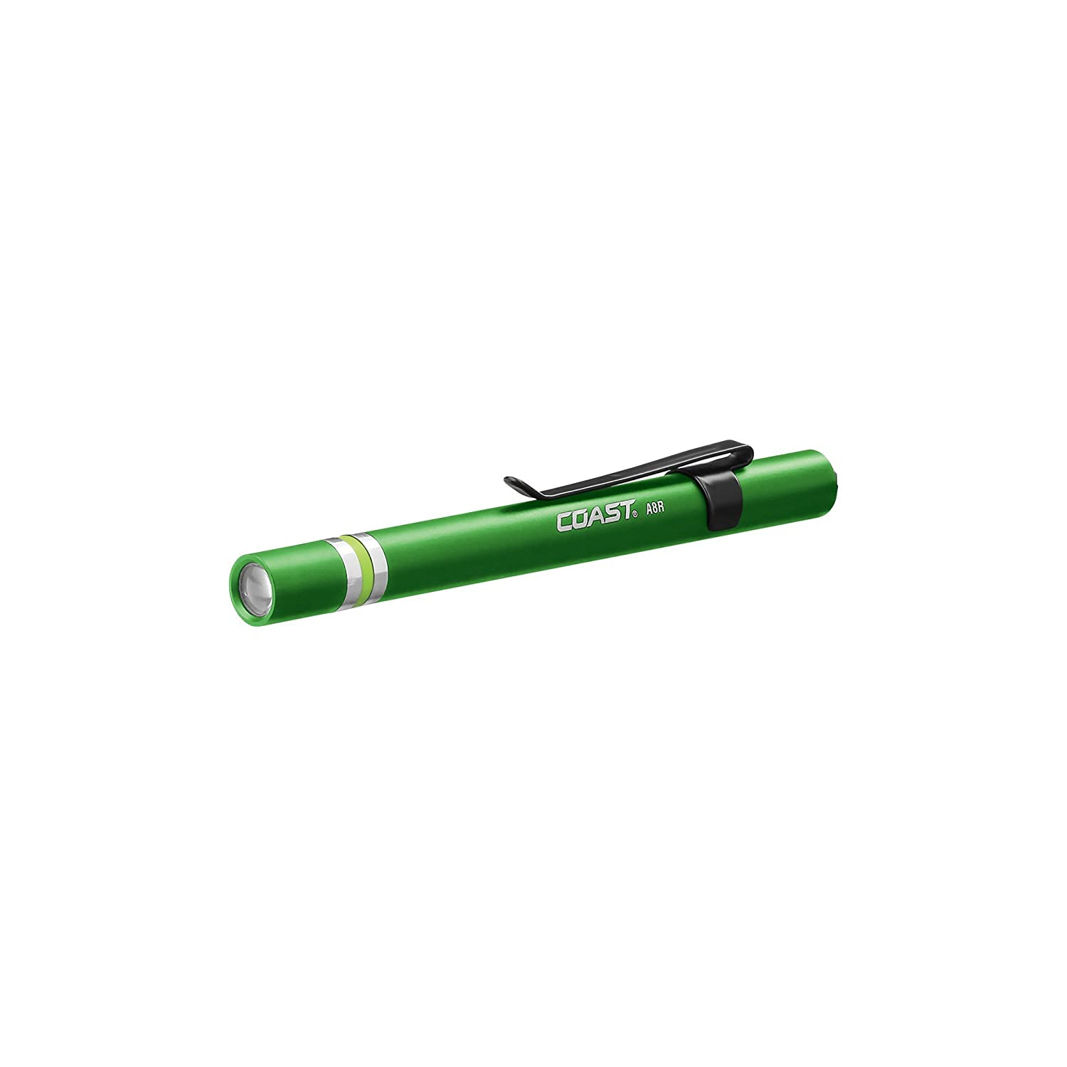 COAST A8R Rechargeable Inspection LED Penlight