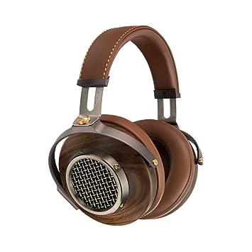 Klipsch Heritage Hp3 Noyer Casque Audio Hifi Amazonfr High Tech