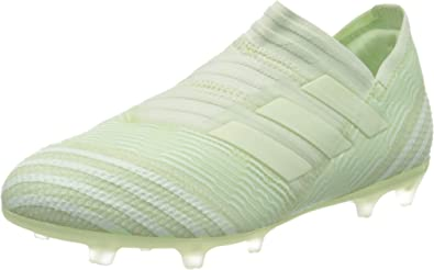 FG Junior Football Boots Soccer Cleats