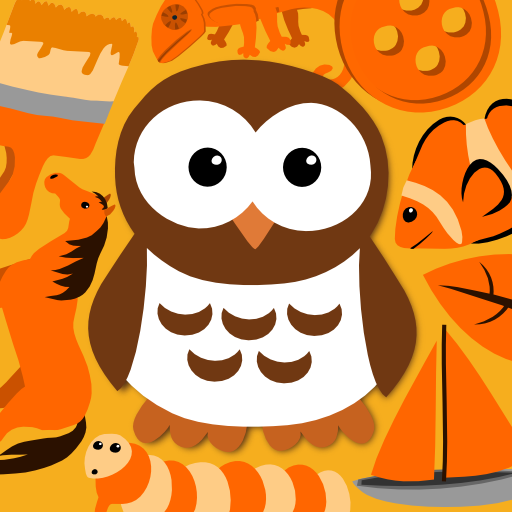 Free App of the Day is Little Things® Forever