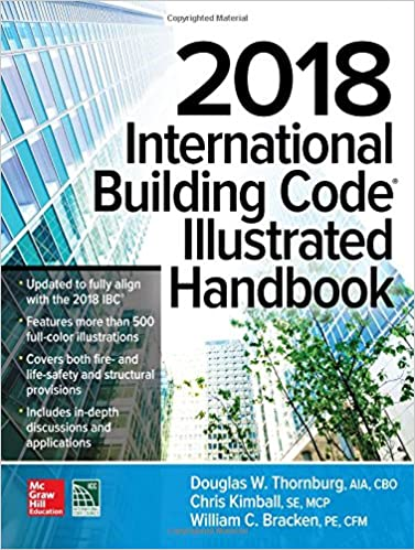 2018 international building code illustrated handbook international 2018 international building code illustrated handbook 1st edition fandeluxe Choice Image