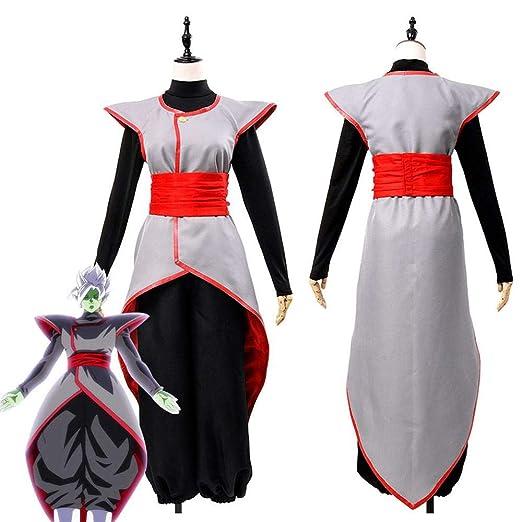 J-COSTUME Ropa De Halloween Cosplay Traje Sun Wukong Dragon ...