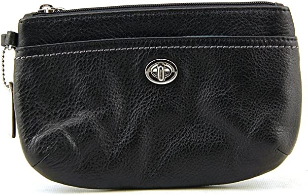 Coach Gift Box for Wallet Wristlet Jewelry Small New 10 x 6 x 2.5/'/'