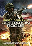 Roger Corman's Operation Rogue - DVD