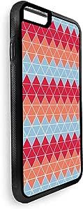 ايفون 7 بتصميم رسم تراثي