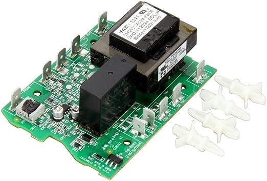 Amazon.com: blodgett 18578 controlador temperature-cook ...