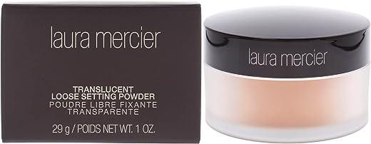 Laura Mercier Translucent Loose Setting Powder, Translucent Medi