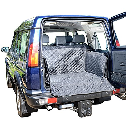 land-rover-discovery-2-cargo-liner-trunk-mat-quilted-waterproof-tailored-1998-to-2004