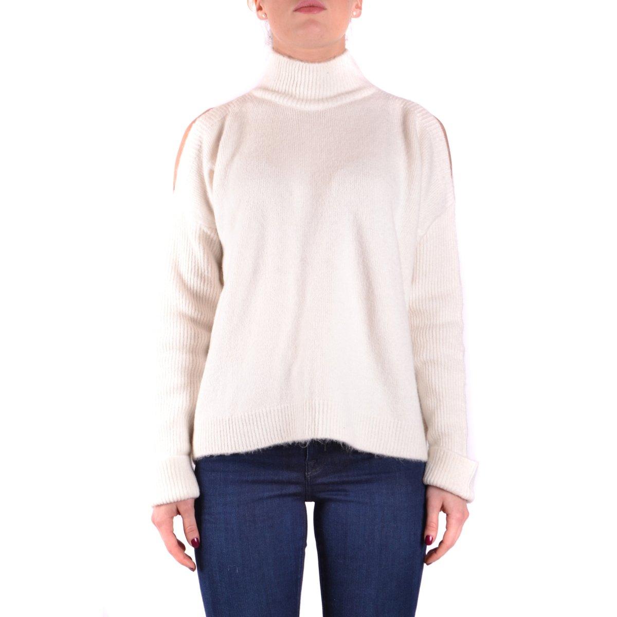 LIVV Sweater