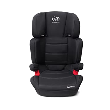 Auto-kindersitze Kindersitz 15-36kg Mit Isofix Autokindersitz Kinderautositz Erhöhung Gruppe 2+3