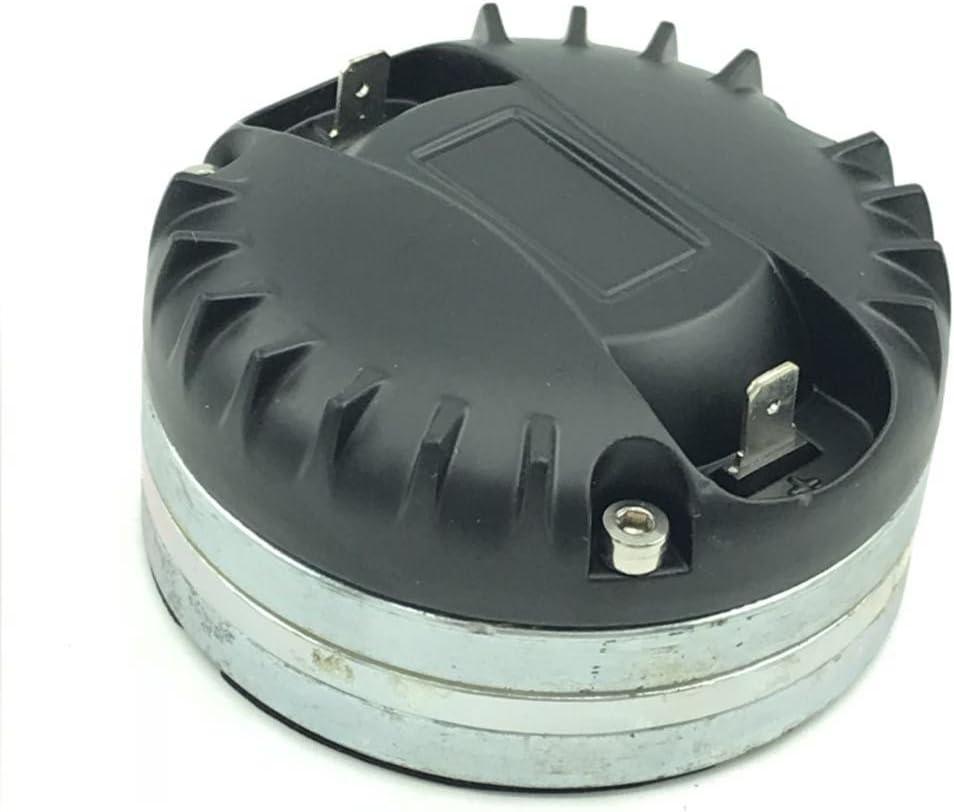 Canal de Repuesto Monitor de Sonido Vivo para RCF ND350 para ND350 ...