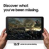 Samsung Galaxy Tab A 10.5'' Touchscreen
