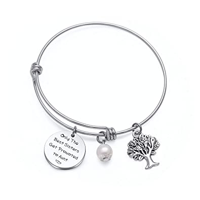 Amazon.com: TzrNhm Blossom - Llavero para pulsera de ...