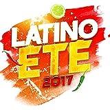 Latino Été 2017