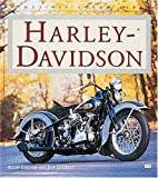 Harley-Davidson, Allan Girdler and Jeff Hackett, 0760307997