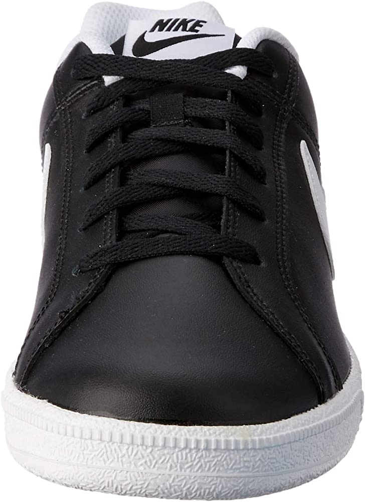 mens nike court royale trainers