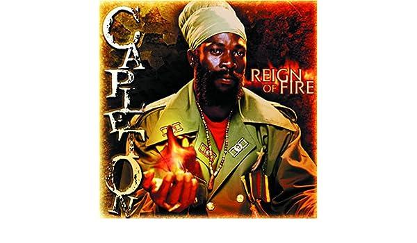 Remember The Days by Capleton on Amazon Music - Amazon com
