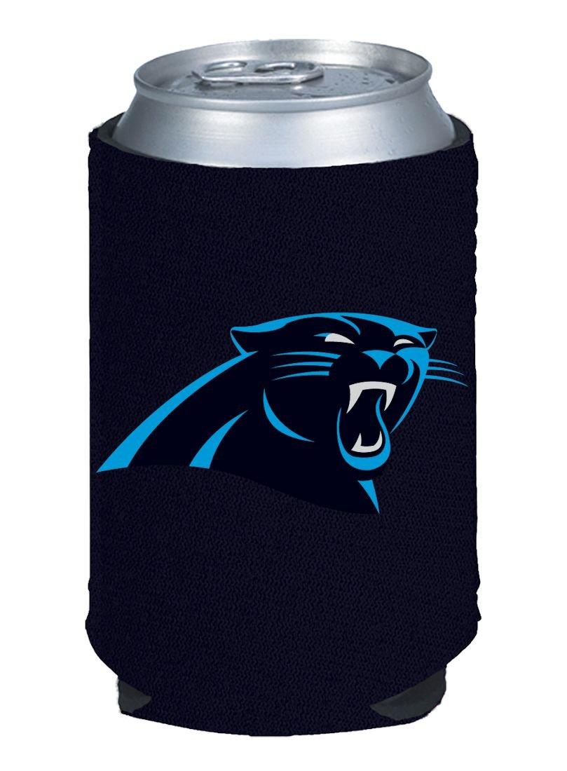 Carolina Panthers Kolder Kaddy Dosenhalter
