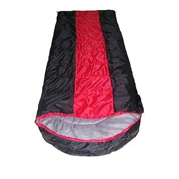 S Sobres Impermeables Mini Sacos De Dormir Viajes Camping De 4 Estaciones Senderismo Actividades