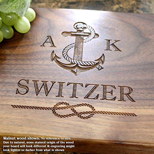 Average Cost Of Wedding Gift: Shop And Compare Price For: Monogram Personalized Engraved