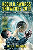 Image of Nebula Awards Showcase 2017