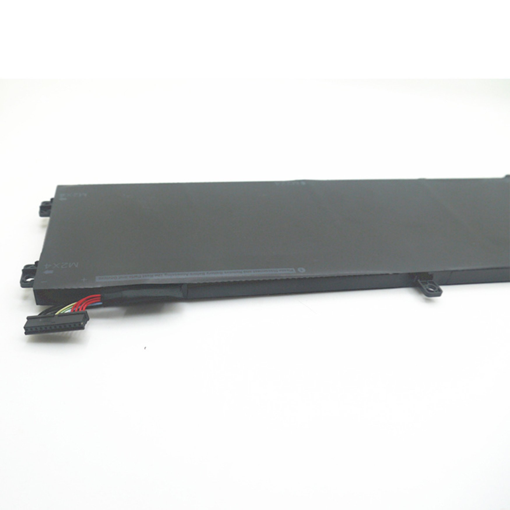 Dentsing 11.4V 97Wh 6GTPY battery for DELL XPS15 9550 gpm03 by Dentsing (Image #3)