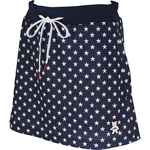 キャロウェイ アパレル キャロウェイ ゴルフ Callaway APPAREL レディース スカート インナーパンツ一体型 241-8125820 (ネイビー(120), S(S))
