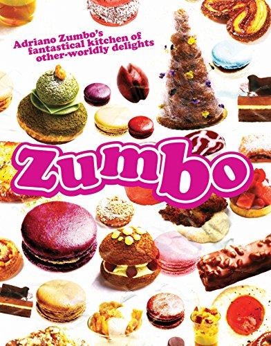 The 8 best zumbos desserts