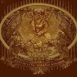 Eternal Kingdom by Cult of Luna (2008-07-08)